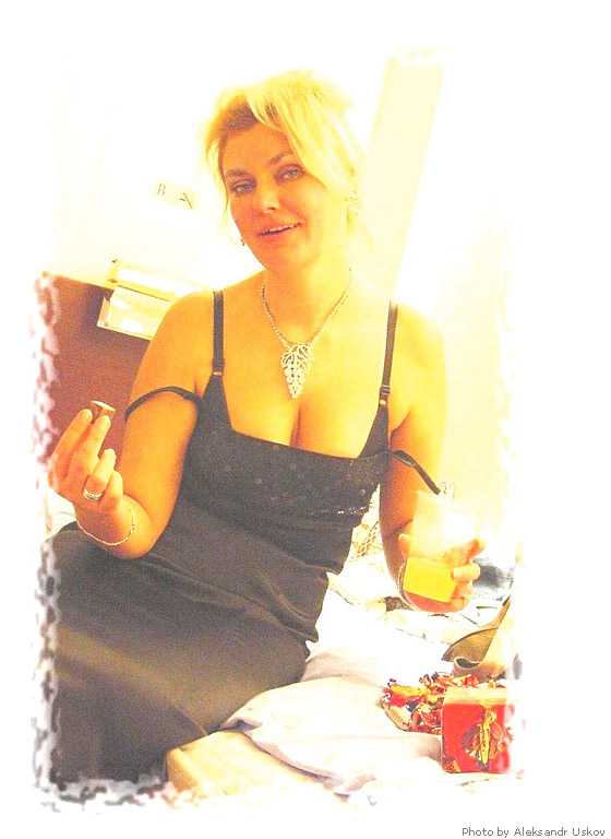 Фото порно актрис голливуда