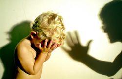 Смотреть жестокое обращение с половыми оргонами