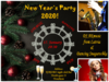 2020-01-17-New-Year-Party.png